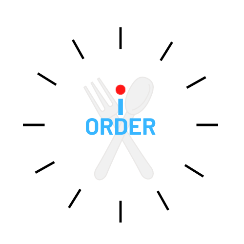 iOrder – AI-Driven Digital Menu