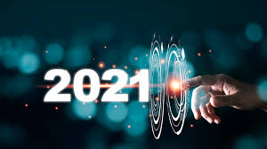 Restaurant Experts' 2021 Outlook, Part One