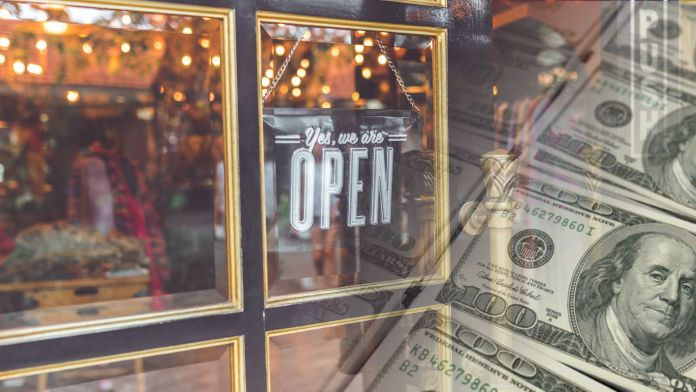 How AI can help SMBs and workers make the $15 minimum wage transition